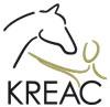 Kreac logo